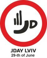 JDay Lviv 2013