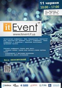 """<a href=""""/book/it-event-2011-vesna"""">IT Event 2011 Весна</a>"""